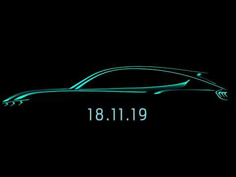 Coming 18.11.19