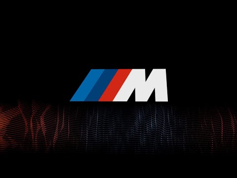 This is how future BMW M electric cars might sound like