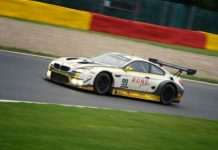 2016 Blancpain 24hSpa H18 BMW 99 Rowe PushPapy 218x150 - Streaming: 24 Heures de Spa-Francorchamps