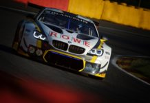 2016 Blancpain Spa24h GalerieA4 218x150 - Streaming: 24 Heures de Spa-Francorchamps