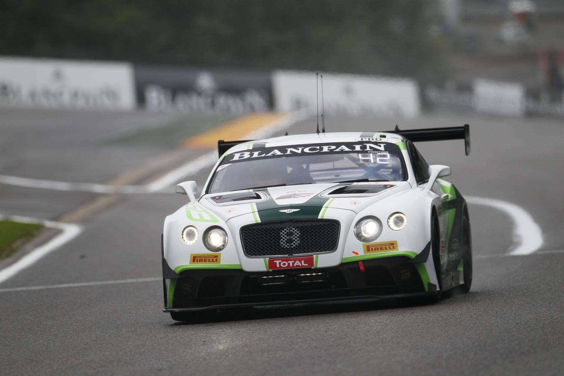24hSpa-Bentley-V-Images