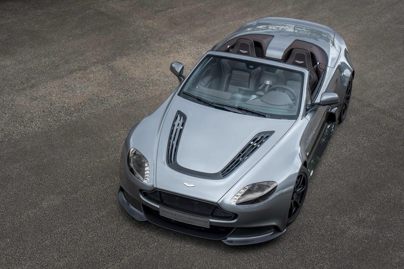 Aston_Martin_Vantage_GT12_roadster