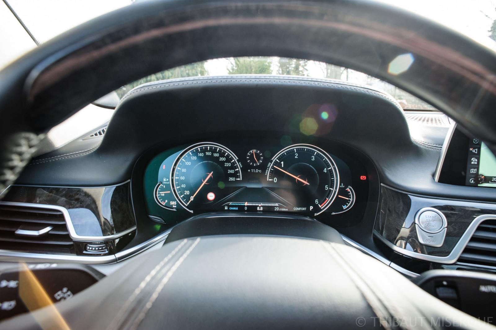 BMW_730d