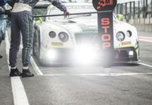 Bentley 24hSpa 218x150 - Streaming: 24 Heures de Spa-Francorchamps