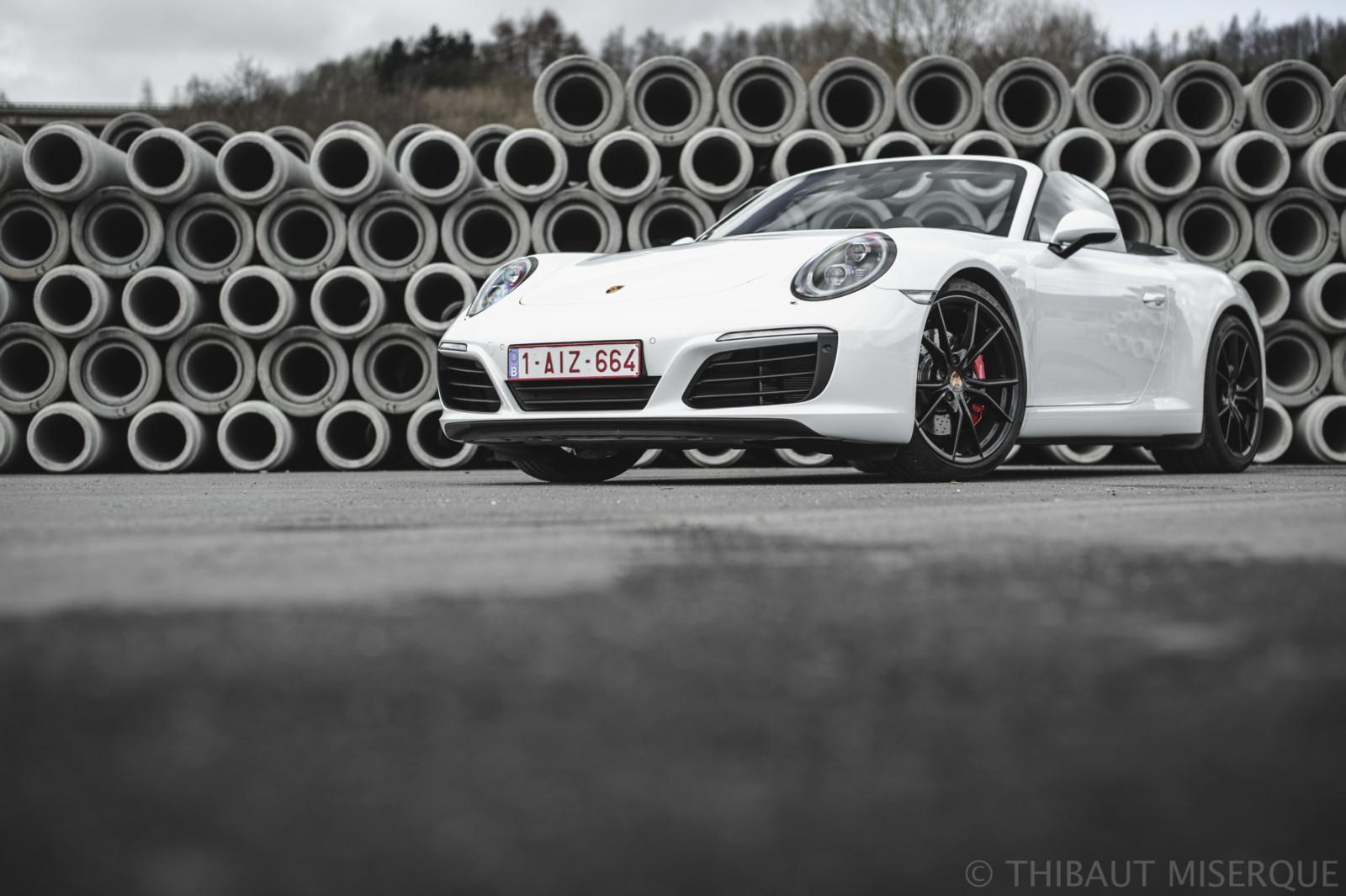 Porsche_991_2_Carrera_S_Cabriolet
