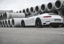 Porsche_991_2_Carrera_S_Cabriolet_Probémal