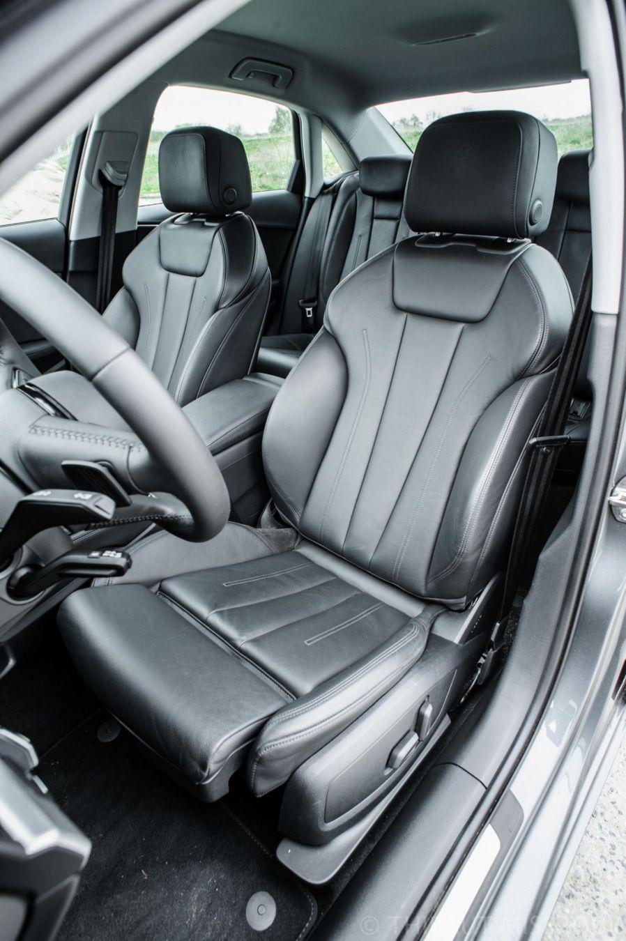 Audi_A4_TFSI_150ch_STronic_seats