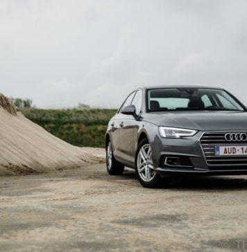 Audi_A4_TFSI_150ch_STronic
