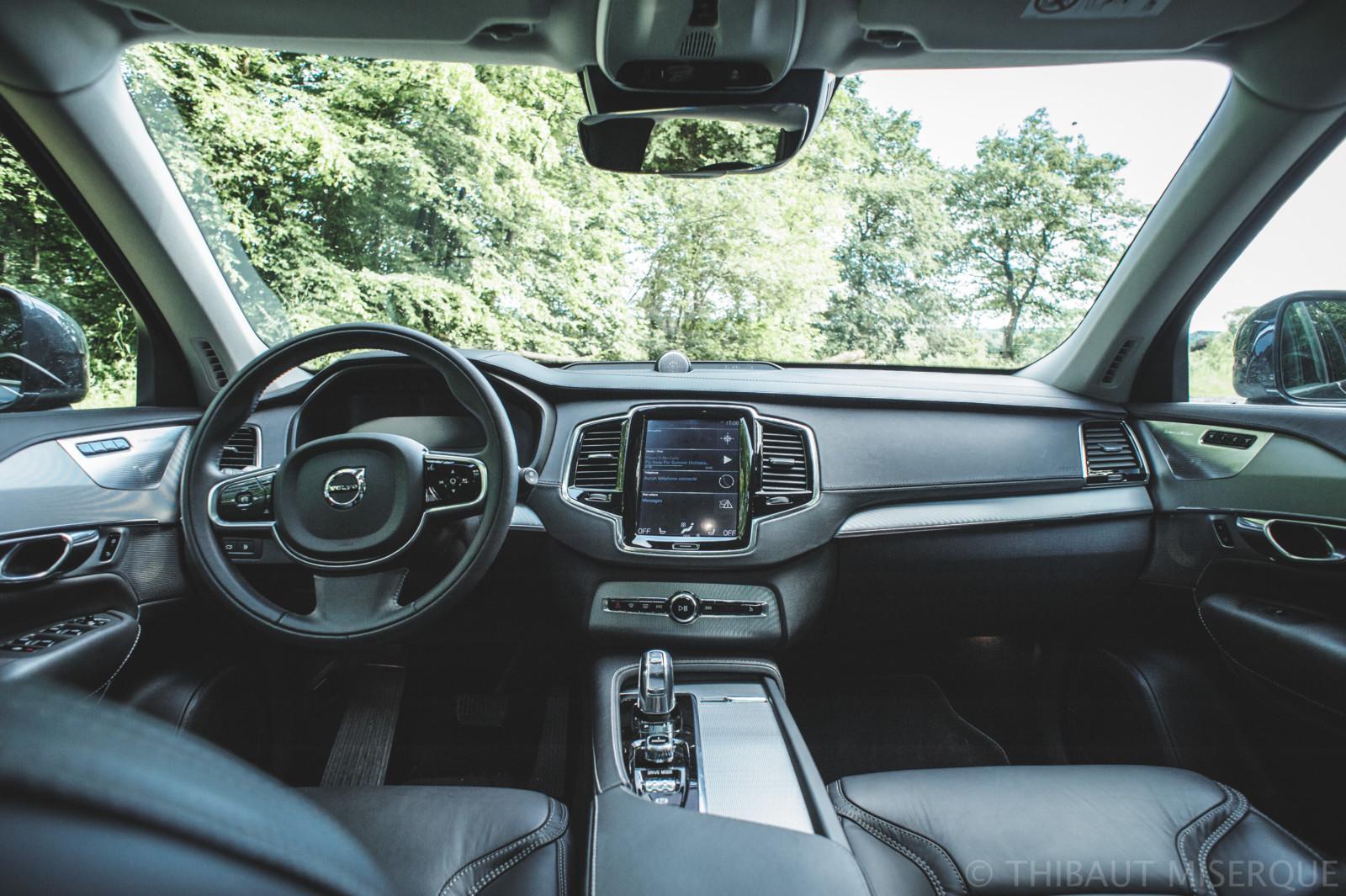Essai_Volvo_XC90_T8_Hybrid_AWD (12)