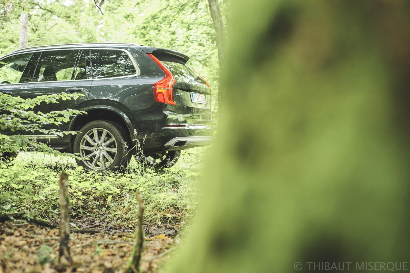 Essai_Volvo_XC90_T8_Hybrid_AWD (3)