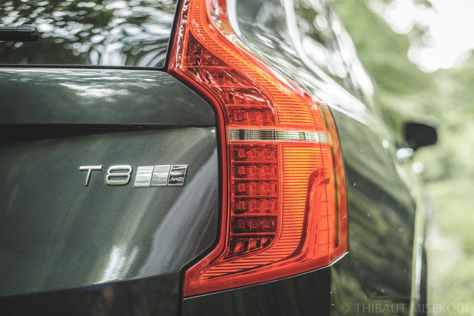 Essai_Volvo_XC90_T8_Hybrid_AWD (5)