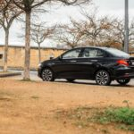 Fiat_Tipo_1-6_Mulitjet_Opening_Edition