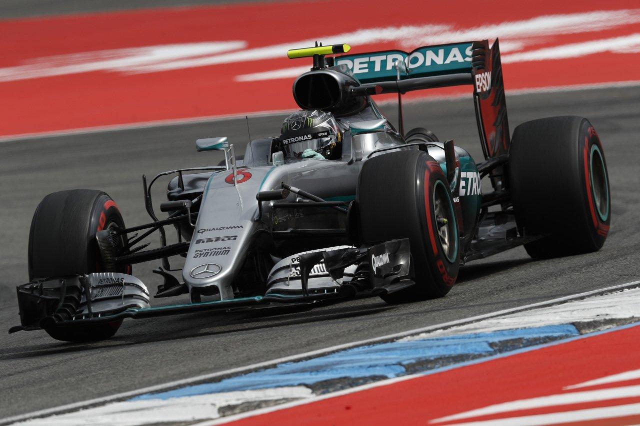 Hockenheim_F1_2016_EL1:EL2:_Rosberg_Mercedes