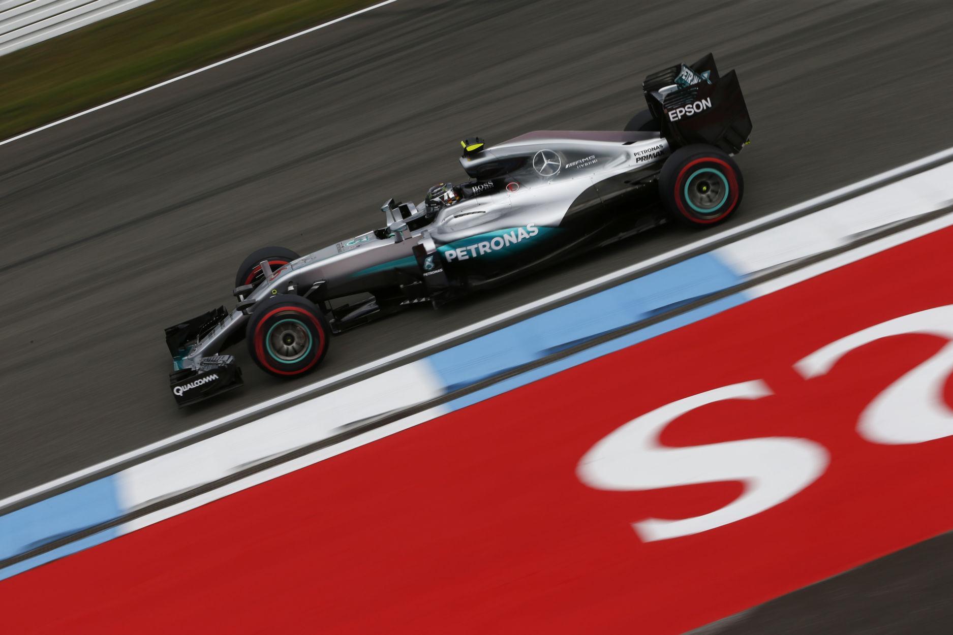 Hockenheim_F1_2016_EL3_Rosberg_Mercedes