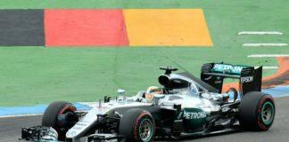 Hockenheim_F1_2016_GP_Hamilton_Mercedes