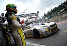 JTA1395 218x150 - Streaming: 24 Heures de Spa-Francorchamps