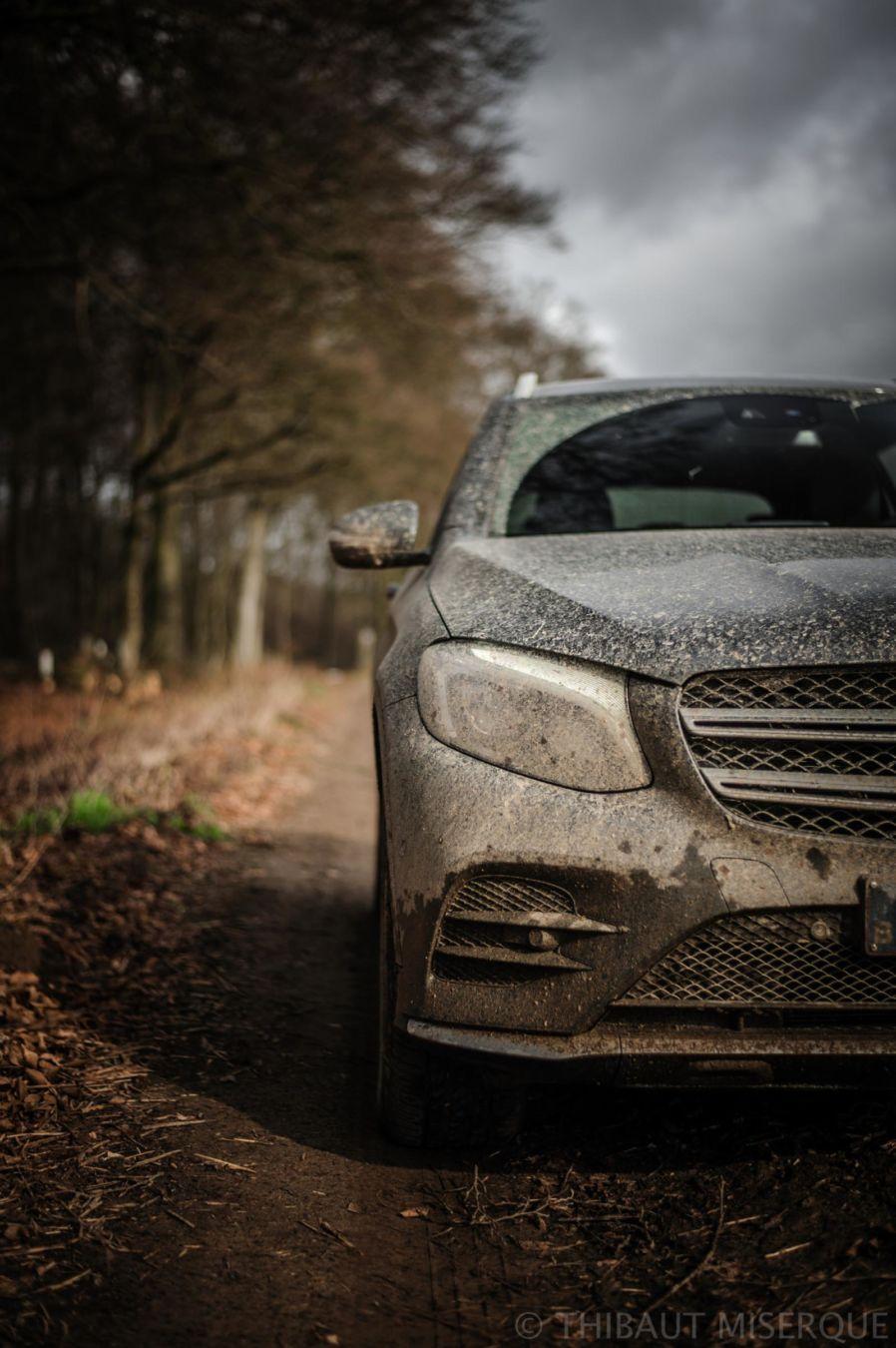 Mercedes_GLC_220d_4Matic