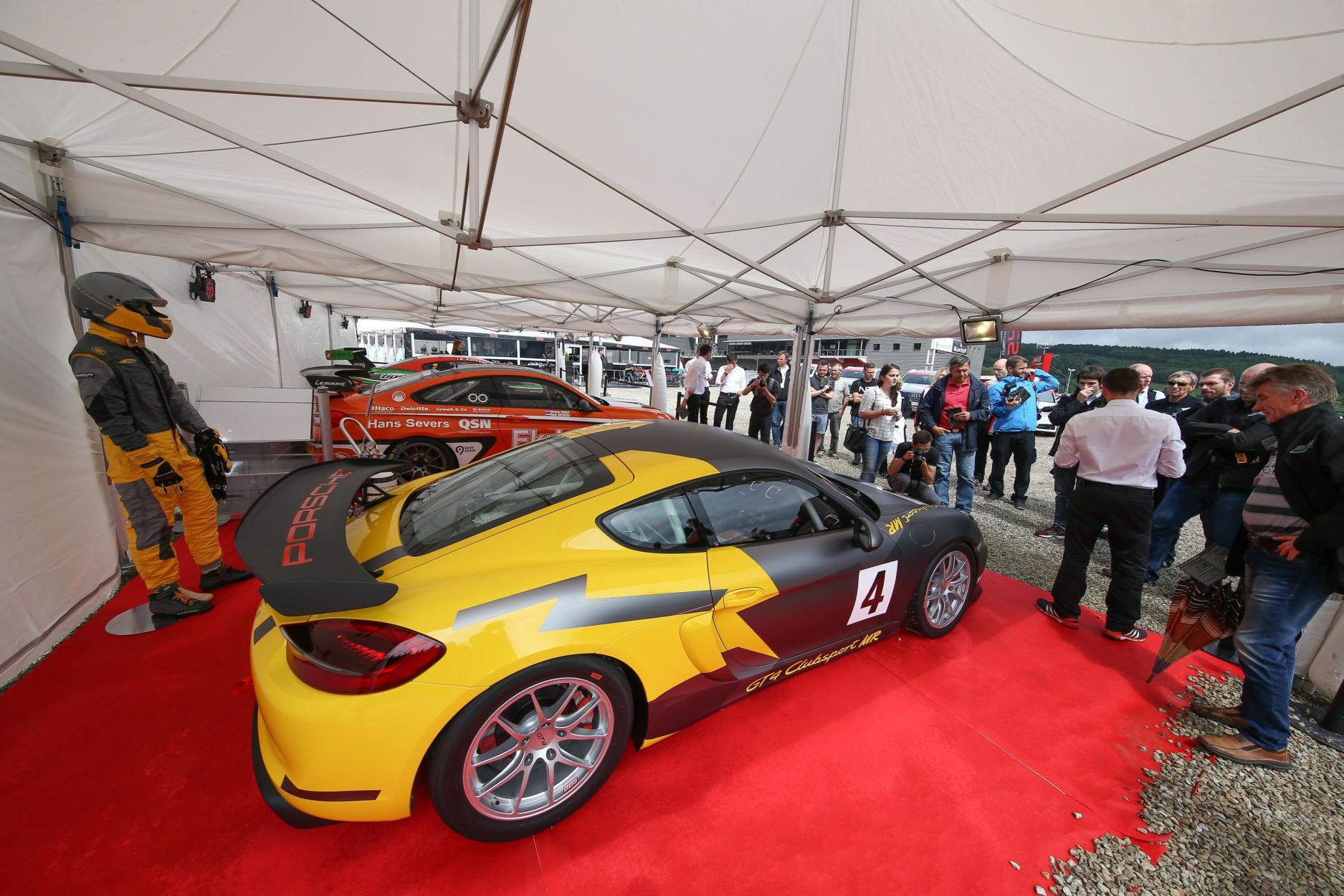 GT4-Championnat-De-France-GT4