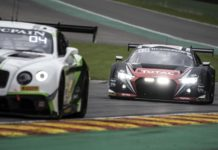 audi r8 lms wrt 24h Spa 218x150 - Streaming: 24 Heures de Spa-Francorchamps