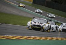 bmw m6 GT3 maxime martin 24h spa 218x150 - Streaming: 24 Heures de Spa-Francorchamps