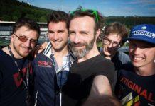 13914005 10209959799181168 3968964096796080133 o 218x150 - Streaming: 24 Heures de Spa-Francorchamps