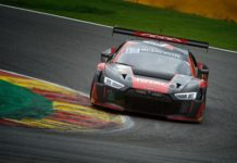 2016 Blancpain Spa24h Audi28 218x150 - Streaming: 24 Heures de Spa-Francorchamps