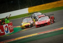2016 Blancpain Spa24h GalerieB 5 218x150 - Streaming: 24 Heures de Spa-Francorchamps