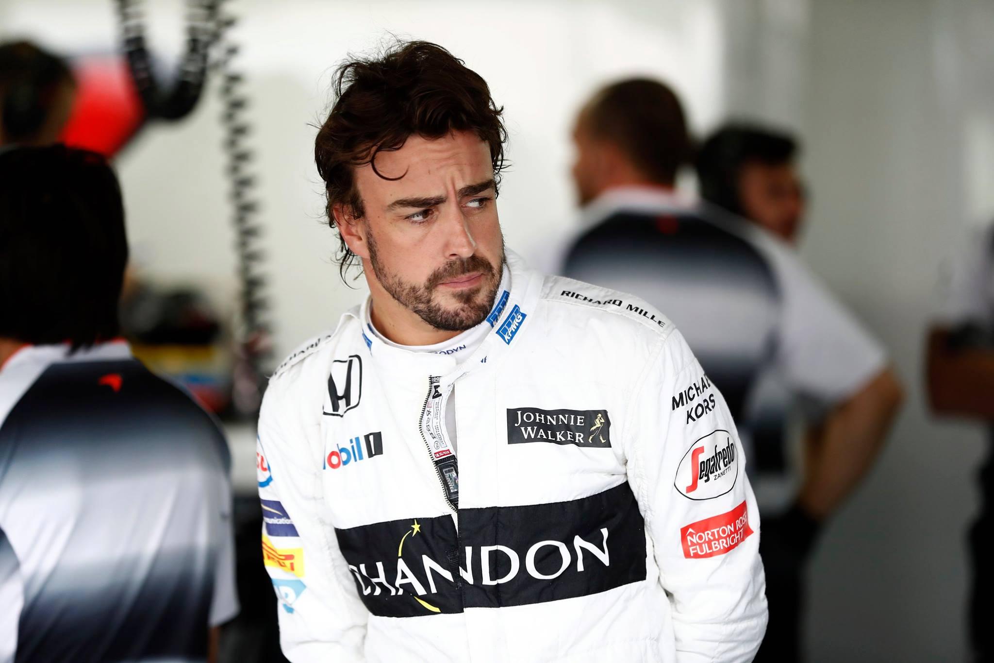 Alonso_V6_McLaren_Honda_F1_Spa_2016