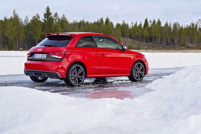 Pas-d-Audi-RS1-au-programme