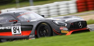Blancpain-Hungary-HTP-Course-principale