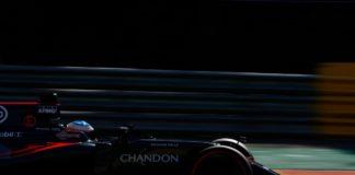 Button McLaren Spa F1 2016 Analyse 324x160 - News