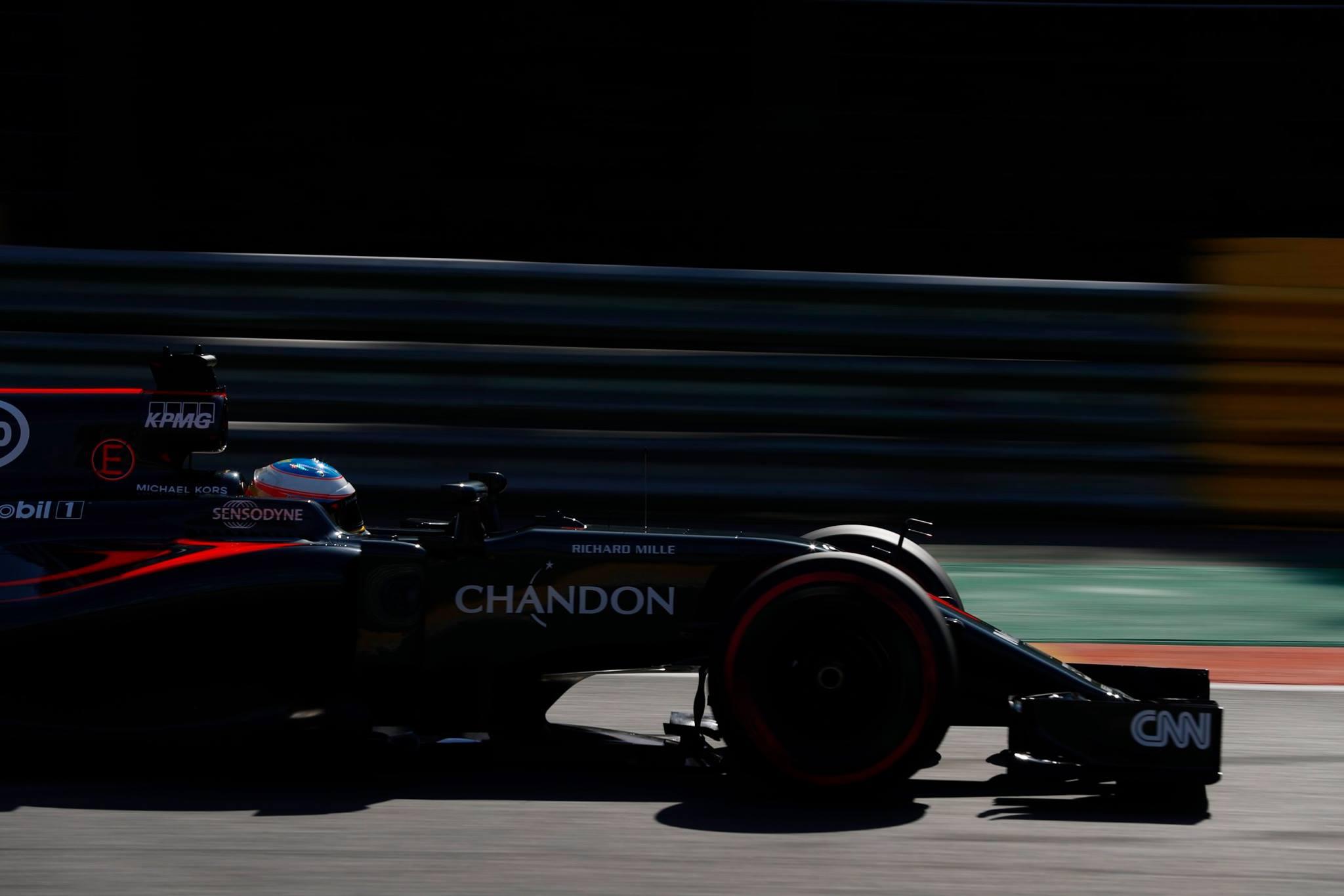 Button_McLaren_Spa_F1_2016_Analyse