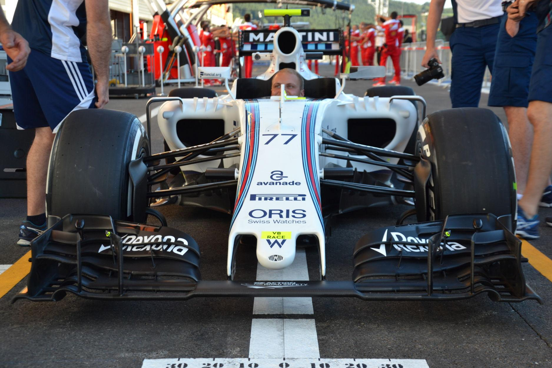 Bottas_Williams_Spa_F1_2016