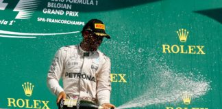 Hamilton_Mercedes_DOD_Spa_F1_2016