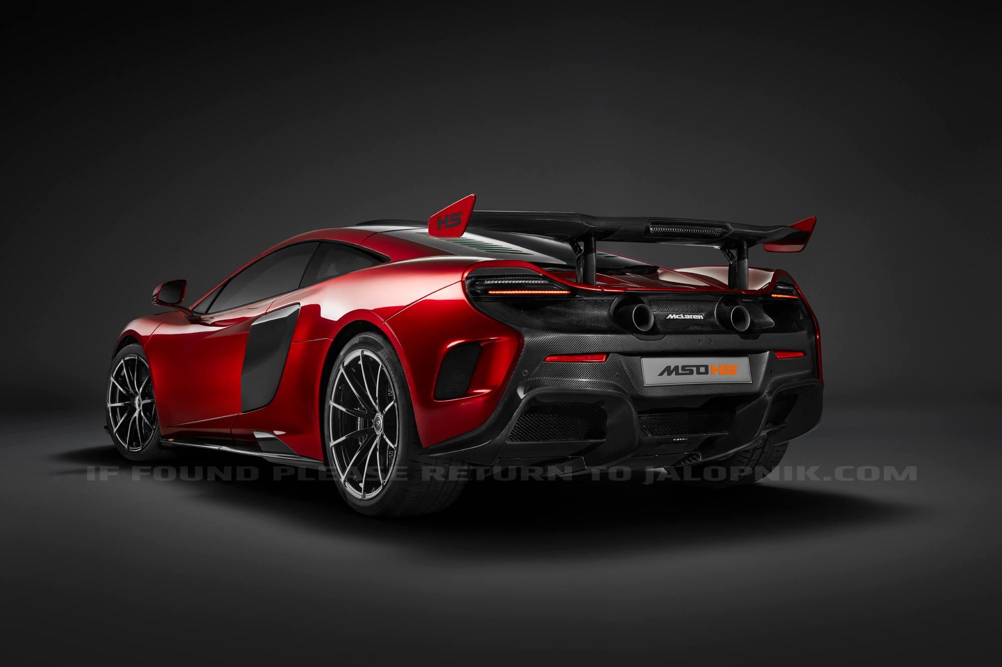 McLaren_688_HS-2