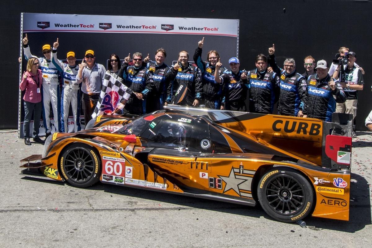 Michael-Shank-Racing-AcuraNSXGT3