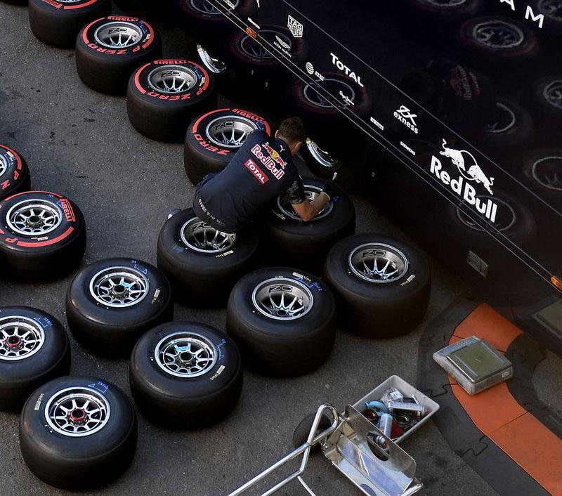 Pirelli_Spa_2016_F1