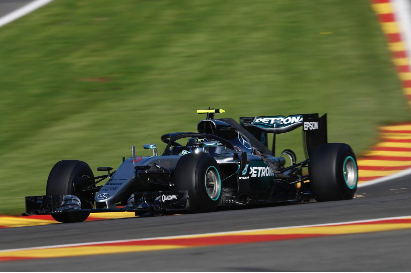 Rosberg_Mercedes_EL1_Spa_F1_2016