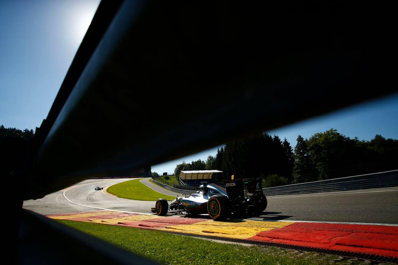 Rosberg_Mercedes_Qualifs_F1_Spa_2016