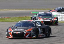 Blancpain-Course-qualificative-AudiWRT