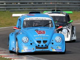 VWFunCup_2016_Zolder_DDSRacing_Wauters_132