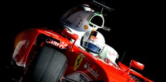 Vettel_Ferrari_Spa__GP_F1_2016