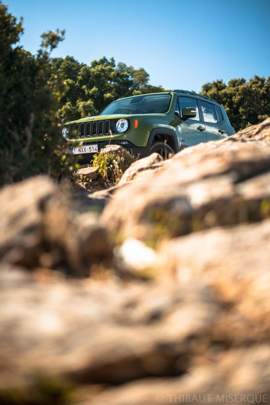 essai_jeep_renegade_75th_anniversary