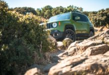 essai_jeep_renegade_75th_anniversary_cover