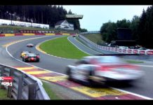 maxresdefault 218x150 - Streaming: 24 Heures de Spa-Francorchamps