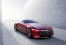 vision_mercedes-maybach_6_monterey_car_week_2016_front