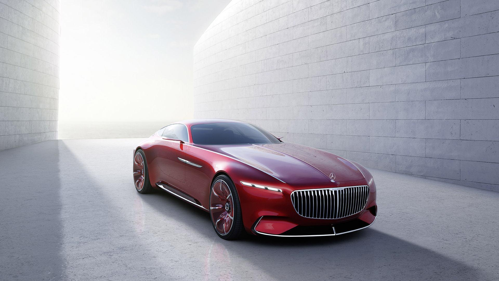 vision_mercedes-maybach_6_monterey_car_week_2016_front