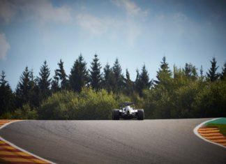 Rosberg_Mercedes_Grille_Spa_F1_2016