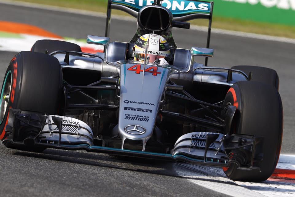 Hamilton_Mercedes_Qualifs_Monza_F1_2016-