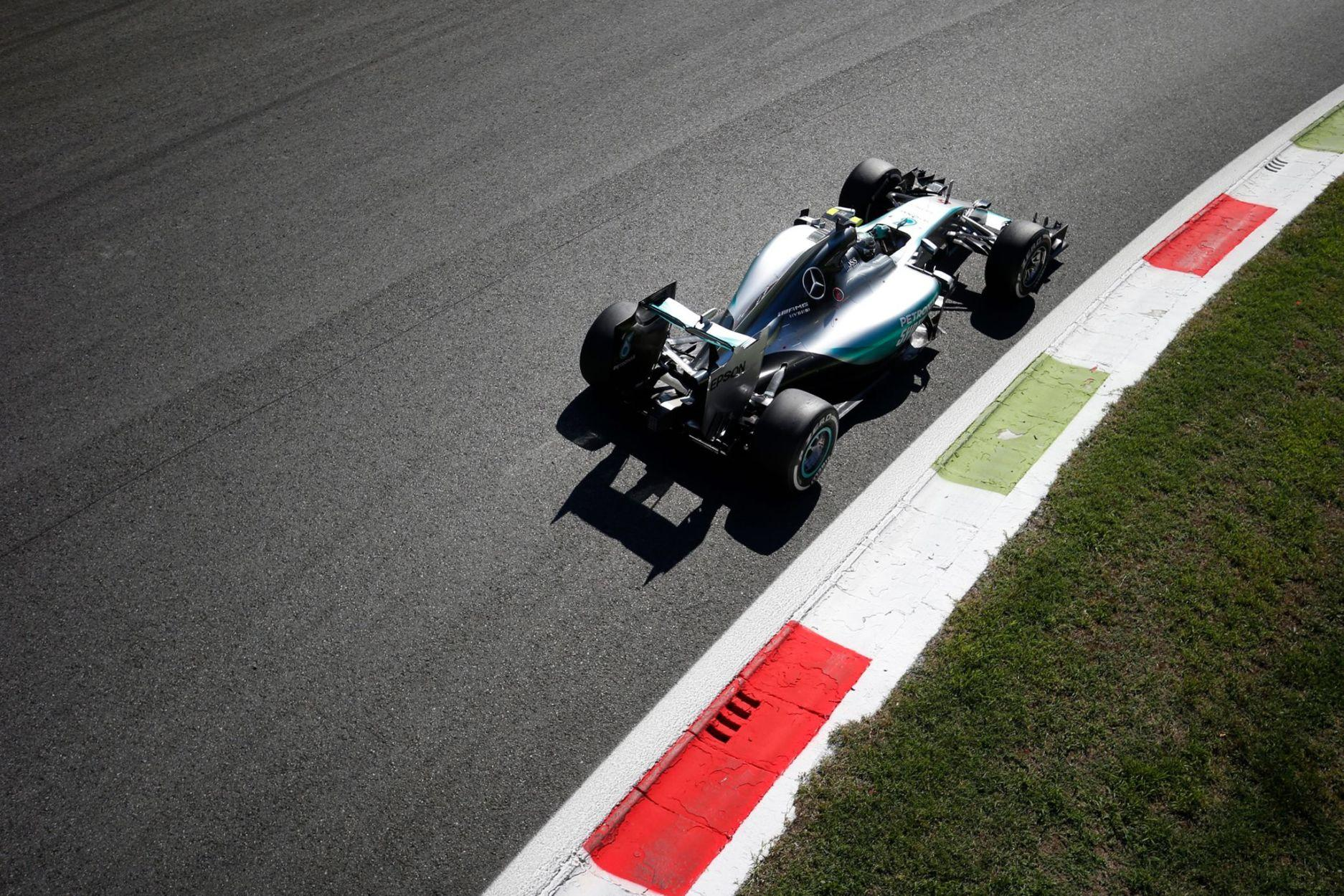 Rosberg_Mercedes_EL1_Monza_F1_2016